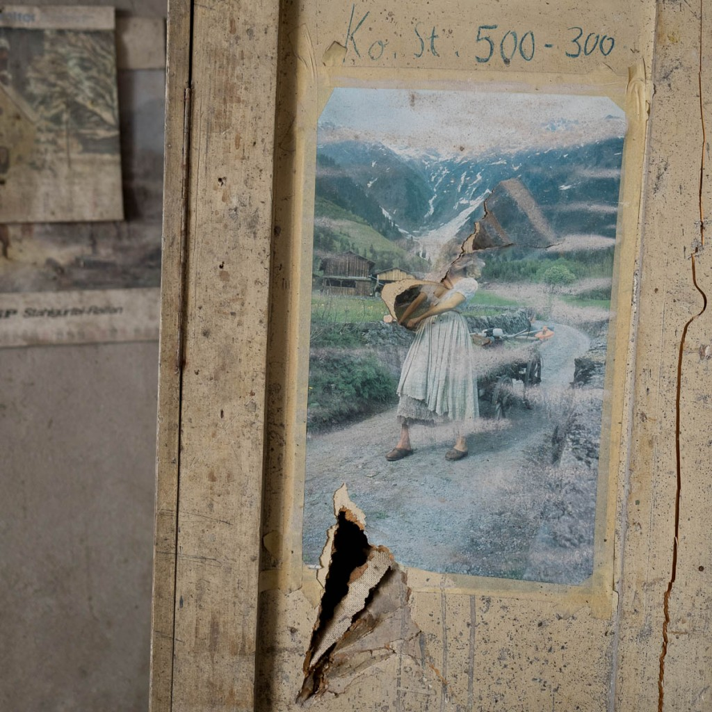 Lost Places Altengronau
